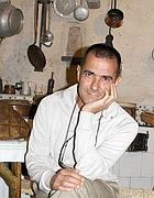 Claudio Colangelo (Proto)