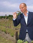 Gianluca Bisol