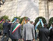 Corone alla Sinagoga di Roma (Jpeg)