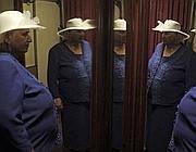 Dal film «El Casamiento» di Aldo Garay (Bolivia)
