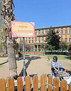 Piazza Vittorio (Jpeg)
