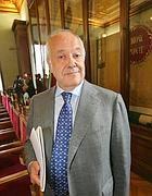 L'ex Ad di Ama Franco Panzironi (Jpeg)