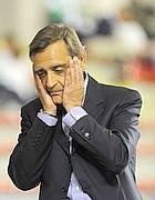 Claudio Toti (Lapresse)