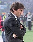 Antonio Conte (Eidon/Antimiani)