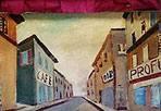 Ultimo spettacolo - A Roma il teatrino di burattini del Gianicolo è, da generazioni, un'istituzione. Domenica 3 giugno il suo fondatore Carlo Piantadosi,se n'è andata  dopo la sua ultima esibizione alle 18. La notizia della sua morte è stata data dalla nipote Anna Maria che ha rassicurato: «La professione andrà avanti, perché è quello che voleva mio zio. Lo spettacolo continuerà con la figlia Antonella e con mia zia, la moglie» (foto da Wikipedia)