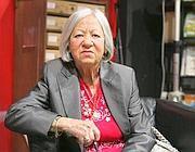 Carla Verbano (Jpeg)