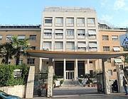 L'Istituto dermopatico dell'Immacolata (Jpeg)
