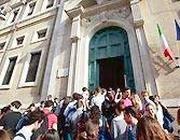 Liceo Visconti (Jpeg)