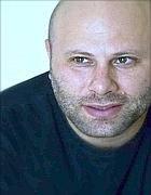Vincenzo Pirrotta
