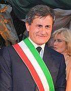 Gianni Alemano