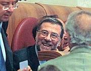 Bianchini in aula (Jpeg)