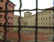 Il carcere di Regina Coeli (Proto)