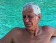 Maurizio Lattarulo