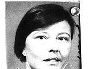 Claudiana Bernacchia