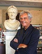 Renato Nicolini (Imagoeconomica)