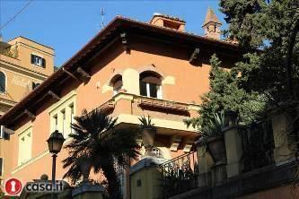 Madonna cerca casa nella capitale corriere roma for Aventino immobiliare