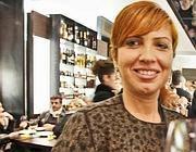 Angela Birindelli (Jpeg)