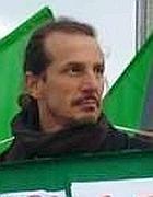 Marcello Di Finizio