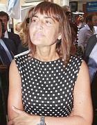Renata Polverini (Eidon)