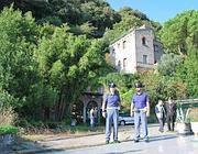 La villa sequestrata (Proto)