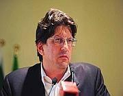 Holding comunale in borsa polemica corriere roma for Quotazione ferro oggi