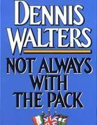 La copertina del libro di Walters