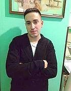 Cristian Castaldi