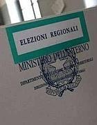 Un'urna per le regionali in Sicilia