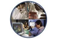 Istituto Pasteur-Fondazione Cenci Bolognetti