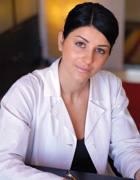 Dott.ssa Daniela Cimpeanu