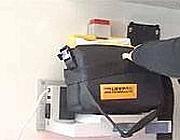 Il defibrillatore: manca quello di riserva