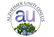 La missione di Alzheimer Uniti