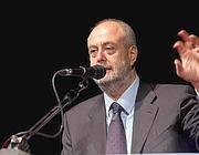 Umberto Croppi (Jpeg)