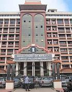 L'Alta Corte di Kerala (Ansa)