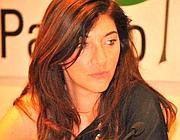 Micaela Campana