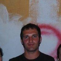 Davide Rosci (Ansa)