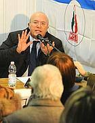 Francesco Storace (Jpeg)