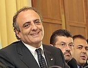 Antonello Iannarilli (Omniroma)