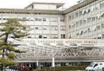Il nuovo «Poli-clinics»  - Il Gemelli si fa in cinque. Nei prossimi tre anni il policlinico romano si dividerà in 5 grandi macro aree: oncologica, emergenza, donna, cardiovascolare, neuroscienze. Diventerà «Poli-clinics» e chiede di diventare «Istituto scientifico per l'oncologia» (foto Ansa)
