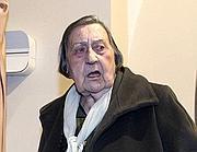 Aurelia Sordi (Ansa)