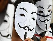 anonymous  180x140 Come accedere ai siti bloccati e oscurati in Italia: ecco tutte le soluzioni disponibili