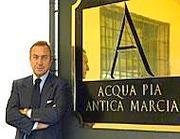 Francesco Bellavista Caltagirone