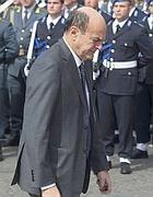 Bersani (LaPresse)