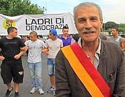 Sandro Medici (Jpeg)