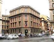 Il liceo Caravillani