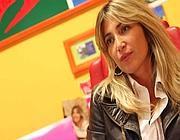 Patrizia Prestipino (Jpeg)
