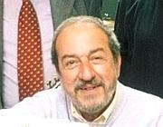 Massimo Catalano