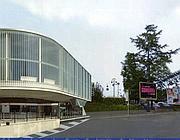 La stazione di via Boccea