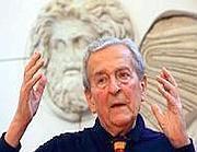 Carlo Ripa di Meana (Jpeg)
