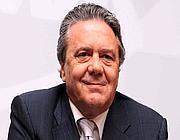 Raffaele D'Ambrosio (Ansa)